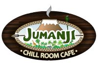 Кафе Jumanji