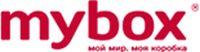 Mybox, сеть точек продаж суши и роллов