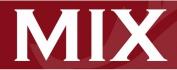 Магазин женской одежды Mix