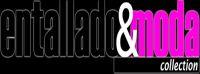 Сеть магазинов женской одежды больших размеров Entallado