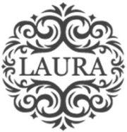 Магазин мебели Laura