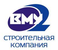 ООО Воронежское монтажное управление-2