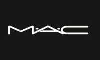 Магазин косметики M.A.C.