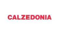 Магазин Calzedonia