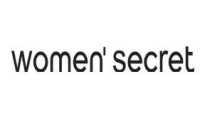 Магазин женского белья Women Secret