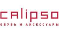 Магазин обуви Calipso