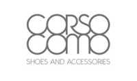 Магазин обуви и аксессуаров Corsocomo
