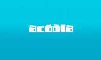 Магазин Acoola