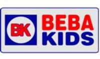 Магазин Beba Kids