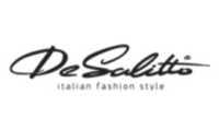 Магазин De Salitto