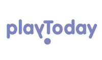 Магазин PlayToday