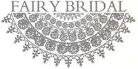 Магазин свадебных товаров Fairy Bridal
