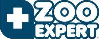 Ветеринарная аптека и зоотовары ZooExpert