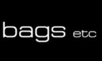 Магазин Bags etc