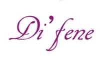 Магазин Difene