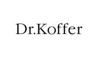 Магазин Dr.Koffer