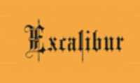 Магазин Excalibur