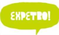 Магазин подарков Expetro