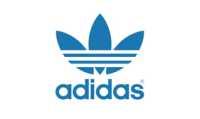 Сеть магазинов Adidas