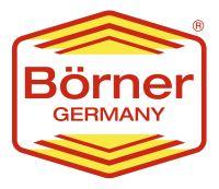 Магазин сувениров и подарков Borner