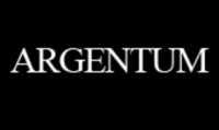 Магазин женской одежды Argentum