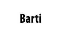 Магазин Barti