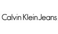 Магазин Calvin Klein jeans