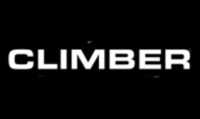 Магазин Climber
