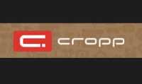 Магазин одежды Cropp Town