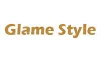 Магазин Glam Style