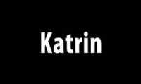 Магазин одежды Katrin