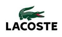 Магазин одежды Lacoste
