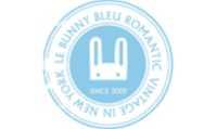 Магазин Le Bunny Bleu