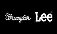 Магазин джинсовой одежды Lee Wrangler