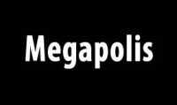 Магазин одежды Megapolis
