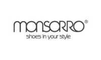 Магазин Monsorro