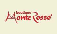 Магизин Monte Rosso