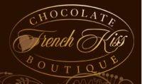 Шоколадный салон French Kiss