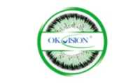 Магазин OKVision