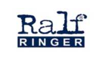 Магазин Ralf Ringer