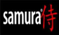 Магазин керамических ножей Samura