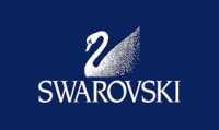 Магазин ювелирных изделий Swarovski