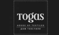 Магазин текстиля Togas