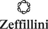 Магазин итальянских украшений из серебра Zeffillini
