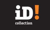 Магазин iD Collection