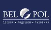 Магазин домашнего текстиля Бел-Поль