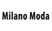 Магазин женской одежды Milano Moda