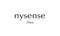 Магазин модной женской одежды Nysense