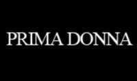 Магазин Prima Donna