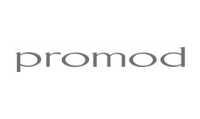 Магазин женской одежды Promod